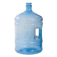 Бутыль 19 литров (поликарбонат)